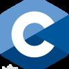 caopang