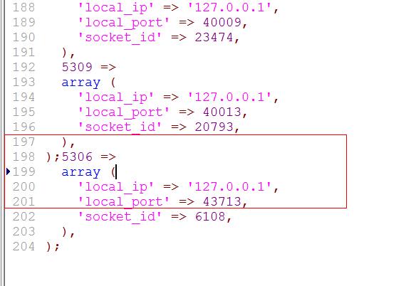 5H_(2([}1X]~W1V1CSXG3U2.jpg