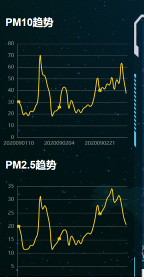 QQ截图20200908174812.png